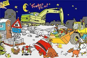 Strausberg Live Weihnachtskalender.Ksc Strausberg E V Kultur Und Sportclub