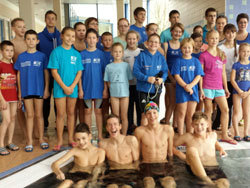 KSC Strausberg e V  --- Kultur- und Sportclub